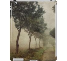 Towards Hellington iPad Case/Skin