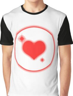 707 / Saeyoung Choi | Mystic Messenger Graphic T-Shirt
