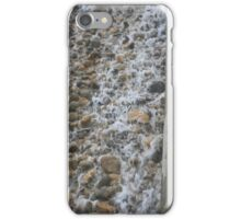 Flowing Rocks iPhone Case/Skin