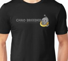 Official Breeder Unisex T-Shirt