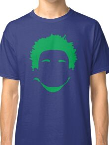 Andrew Wiggins Classic T-Shirt