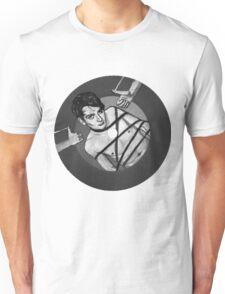 Stutter/Pussycat.... Unisex T-Shirt