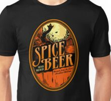 Spice Beer Unisex T-Shirt