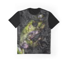 Black Waters 2 Graphic T-Shirt