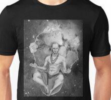 Mcglothlin Unisex T-Shirt