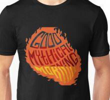 Good Mythical Morning - Germany Unisex T-Shirt