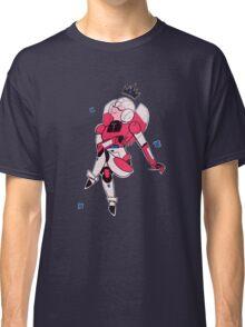 Arcee Classic T-Shirt