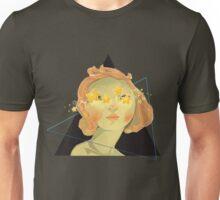 Star Girl Unisex T-Shirt