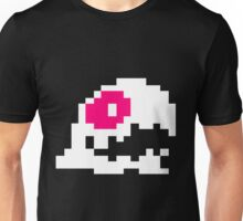 Baron Von Blubba from Bubble Bobble Unisex T-Shirt