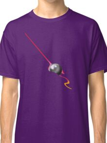 Tame Impala / Currents Classic T-Shirt