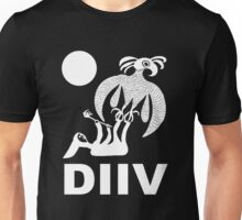DIIV / Oshin Unisex T-Shirt
