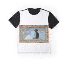 noose noose Graphic T-Shirt