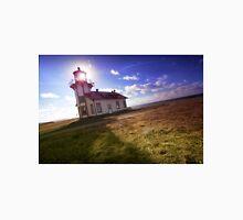 Point Cabrillo Lighthouse Unisex T-Shirt