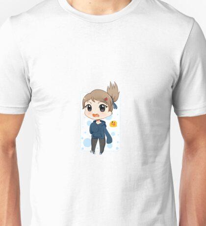 Tamara Unisex T-Shirt