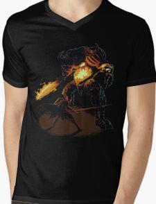 The Smelting T-Shirt