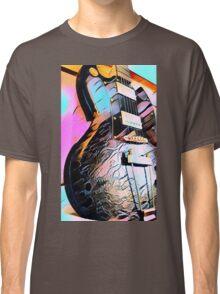 Gibson SG Art Classic T-Shirt