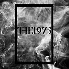 The 1975 Smoke Print by Callum Hutchings