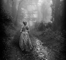 Darkly Dreaming by Richard Mason