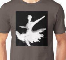 A Dance with Degas  Unisex T-Shirt