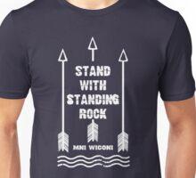 Shailene Woodley December Trending Unisex T-Shirt