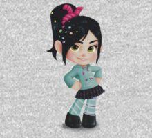 Vanellope von Schweetz Kids Clothes