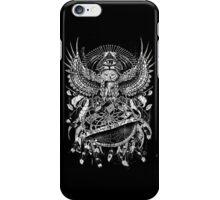 Dream Quest iPhone Case/Skin