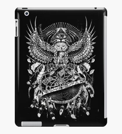 Dream Quest iPad Case/Skin