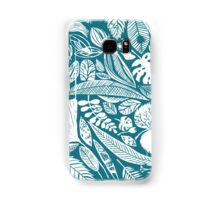Magical nature findings Samsung Galaxy Case/Skin