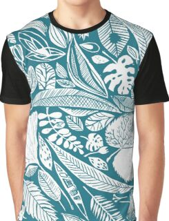 Magical nature findings Graphic T-Shirt