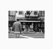 New York Street Photography 25 Unisex T-Shirt