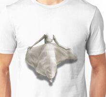 La Belle Dame Sans Merci Unisex T-Shirt