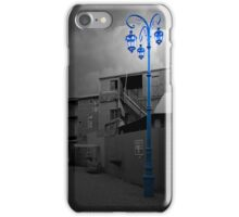 """There's a place called """"La boca"""" iPhone Case/Skin"""