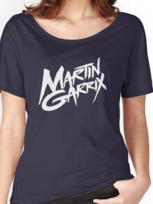 Martin Garrix - Limited Women's Relaxed Fit T-Shirt