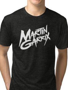Martin Garrix - Limited Tri-blend T-Shirt
