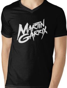Martin Garrix - Limited Mens V-Neck T-Shirt
