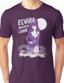 Elvira - Mistress of the Dark Unisex T-Shirt