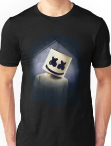 Marsmello - Limited Unisex T-Shirt