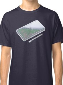 DS Earth Classic T-Shirt
