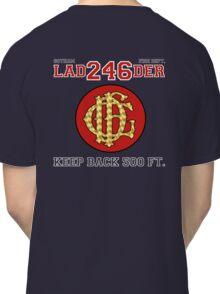 Gotham Fire Classic T-Shirt