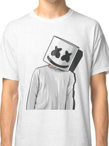 Marsmello - Mellogang Classic T-Shirt