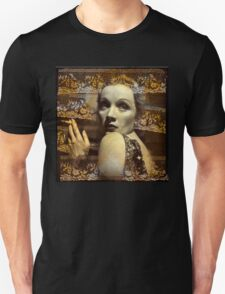 Always Marlene Dietrich T-Shirt