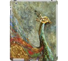 Dancing Prince 4 iPad Case/Skin