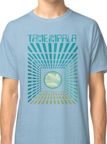 Tame Impala Music  Classic T-Shirt