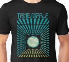 Tame Impala Music  Unisex T-Shirt