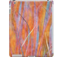 Living colors iPad Case/Skin
