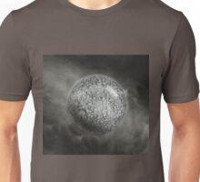 Planet Earth global death Unisex T-Shirt