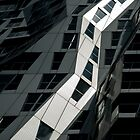 Living with angles by hanspeters