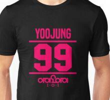 I.O.I kpop Unisex T-Shirt