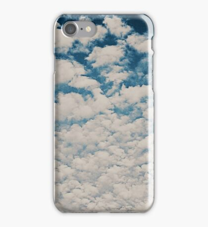Abstract from nature iPhone Case/Skin