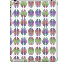 Brains Matter iPad Case/Skin